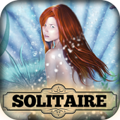 Solitaire: Beautiful Places 1.0.1