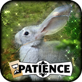 Patience 1.0.1