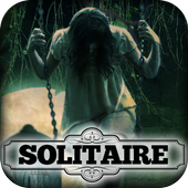 Solitaire: Tormented Souls 1.0.0