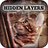 Layers: Cats Feline Performers 1.0.0