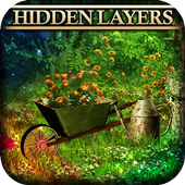 Hidden Layers: Country Corner 1.0.1