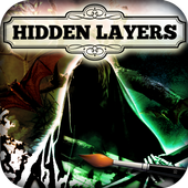 Layers: Elemental Guardians 1.0.2