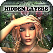 Layers: Elves Beyond the Woods 1.0.2
