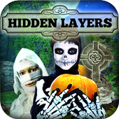 Layers: Halloween Adventure 1.0.2