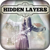 Hidden Layers: Marionettes 1.0.1