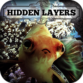 Layers: Underwater Garden 1.0.1