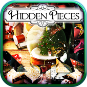Pieces: Home for the Holidays 1.0.0