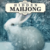 Hidden Mahjong: Animal Seasons 1.0.15