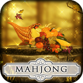 Hidden Mahjong: Autumn Harvest 1.0.1