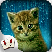 Hidden Mahjong: Cat Tailz 1.0.4