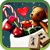 Hidden Mahjong: Christmas Wish 1.0.0