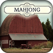 Hidden Mahjong: Country Farms 1.0.2