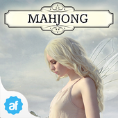 Hidden Mahjong Fairy Dreams 1.0.6