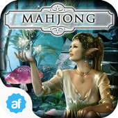 Hidden Mahjong: Wood Elves 1.0.7