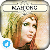 Hidden Mahjong Mystical Forest 1.0.3