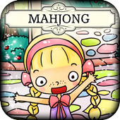 Mahjong - Emma at the Zoo 1.0.0