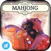 Hidden Mahjong - Frost Fairies 1.0.8