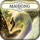 Hidden Mahjong: Fairy Kingdom 1.0.11