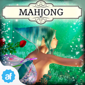 Hidden Mahjong: Fairy Wonders 1.0.4