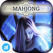 Hidden Mahjong: Fantasy Land 1.0.44
