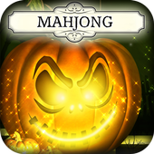 Hidden Mahjong: Halloween Time 1.0.6