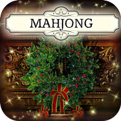Hidden Mahjong Happy Christmas 1.0.7