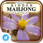 Hidden Mahjong: Desert Fall 1.0.4