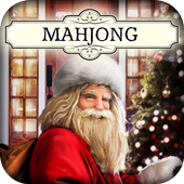 Hidden Mahjong: Home for Xmas 1.0.9