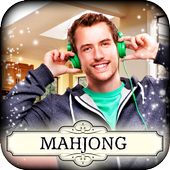 Mahjong: Home Sweet Home 1.0.2