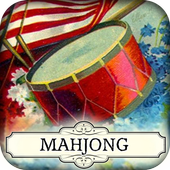 Mahjong: Independence Day 1.0.0