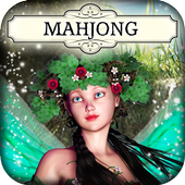 Hidden Mahjong: Land of Dreams 1.0.12