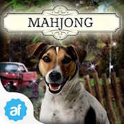 Hidden Mahjong: Let Dogs Out 1.0.2