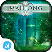 Hidden Mahjong: Irish Luck 1.0.10