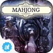 Hidden Mahjong: Magic Kingdom 1.0.9