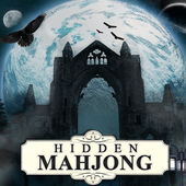 Mahjong: Medieval Mysteries 1.0.0