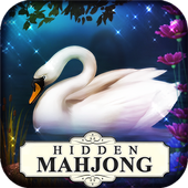 Hidden Mahjong: Mother Nature 1.0.0