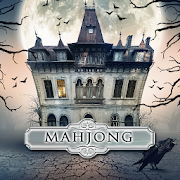 Mahjong: Mystery Mansion 1.0.1