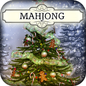 Hidden Mahjong: Christmas Tree 1.0.10