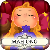 Mahjong: Sleeping Beauty 1.0.3