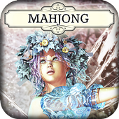 Hidden Mahjong: Snow Fairies 1.0.13