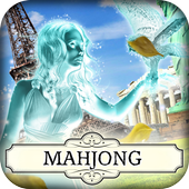 Mahjong: Spirits of Beauty 1.0.3