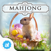 Hidden Mahjong: Spring Is Here 1.0.6