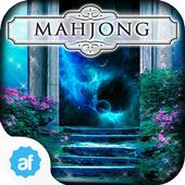Hidden Mahjong: Strange Places 1.0.3