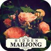 Hidden Mahjong: Summer Roses 1.0.3