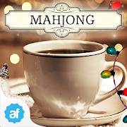 Hidden Mahjong: Tea Time 1.0.7