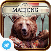 Hidden Mahjong: The Carnival 1.0.8