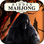 Hidden Mahjong: The Graveyard 1.0.3
