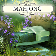 Mahjong Quest The Storyteller 1.0.55