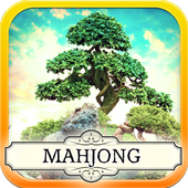 Hidden Mahjong: Tree of Life 1.0.4
