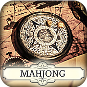 Hidden Mahjong: Walk the Plank 1.0.3